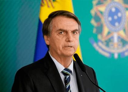 Bolsonaro extingue DPVAT a partir de 2020