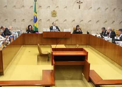 STF: Governo pode privatizar subsidiárias de estatais sem licitação e sem aval do Congresso