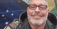 Alexandre Frota é condenado a pagar multa por propaganda negativa antecipada