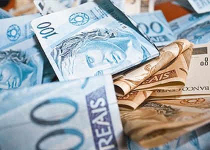 Indenização decorrente de desapropriação por utilidade pública deve ser paga em dinheiro