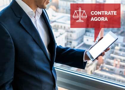 OAB quer alterar regras da publicidade na advocacia