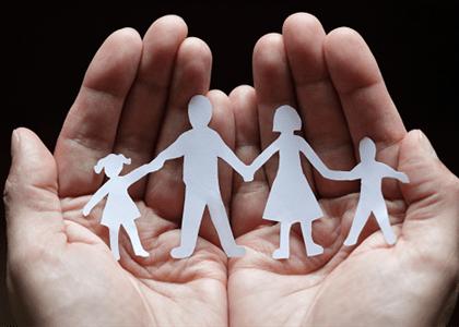 Lei que amplia hipóteses de perda do poder familiar é sancionada