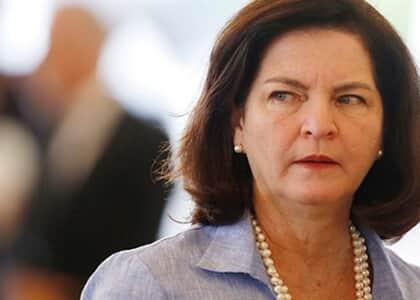 Dodge quer destinar à educação básica multas milionárias pagas por colaboradores na Lava Jato