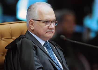 STF: É ilícita prova obtida por abertura de pacote postado nos Correios sem ordem judicial