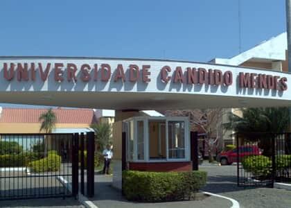 Pedido de recuperação judicial do Grupo Candido Mendes é deferido
