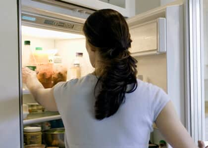 Empresa indenizará consumidora por produto defeituoso após prazo de garantia