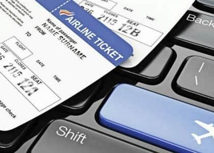 Companhia aérea é condenada por cláusula que prevê cancelamento de voo de volta por no-show na ida