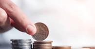 Publicada lei que disciplina recebimento de honorários assistenciais