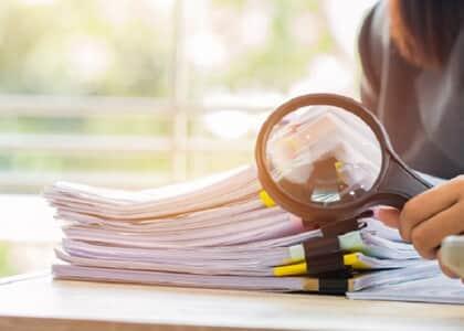 PSB contesta no Supremo restrições da MP 928 à lei de acesso à informação