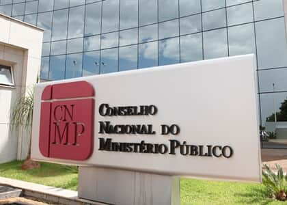 Corregedoria Nacional do MP instaura reclamação disciplinar e notifica Dallagnol
