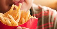 CNMP recomenda que Ministério Público realize ações de combate à obesidade infantil