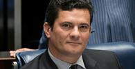 TRF da 4ª região abre seleção para substituir Moro