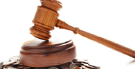 Requerido em ACP não pode ser condenado em honorários advocatícios se não há má-fé
