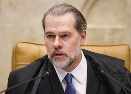Toffoli suspende liminar que impedia corte de energia de comércio e indústria inadimplentes