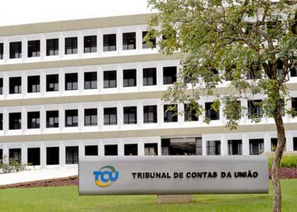 Tribunais de Contas celebram 126 anos de instalação