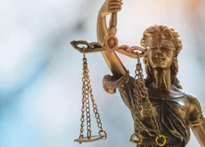 Rede social não tem legitimidade para questionar destino de multa por descumprimento de ordem judicial