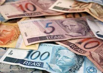 CNJ quer reformar cobrança de custas; valores atuais não cobrem despesas do Judiciário