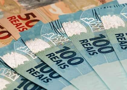 Ipesp não pode exigir IR sobre os valores pagos aos filiados da Carteira de Previdência