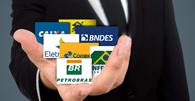 Especialistas divergem sobre privatizações no governo Bolsonaro