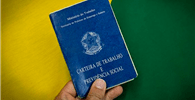Governo edita normas complementares ao contrato de trabalho verde e amarelo