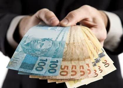 Honorários equiparados a créditos trabalhistas se submetem a limite fixado por assembleia de credores