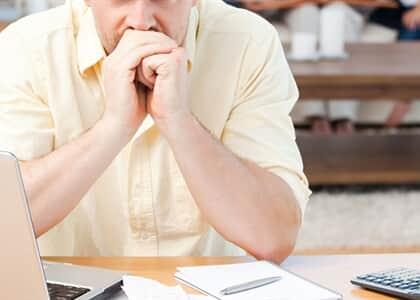 Banco e órgão de proteção ao crédito são condenados por negativação indevida