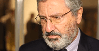 Constituição está em exercício contínuo de evolução, comemora ministro da Justiça