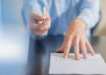 Investigados não têm direito de exigir colaboração premiada, decide STF
