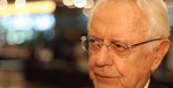 """""""Bem ou mal, tivemos questões resolvidas com base na Constituição"""", afirma Velloso"""