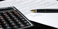 Juízo da recuperação pode decidir sobre créditos da Oi em processo que tramita em outro Estado