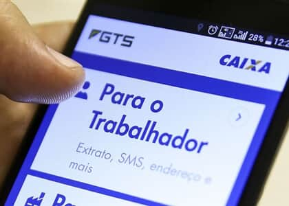 PSB contesta MP 946/20 e pede no Supremo saque imediato do FGTS
