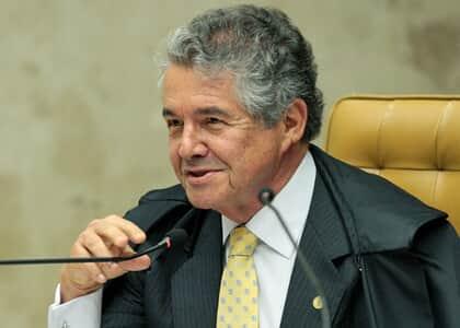 STF: MP pode ajuizar ACP para obrigar o Estado a fornecer medicamentos