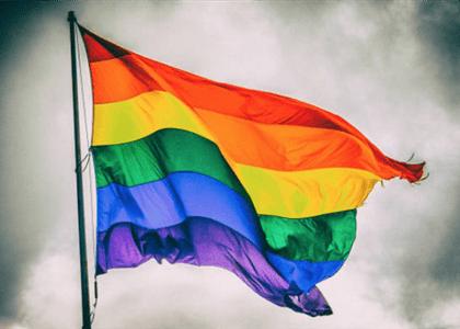 STF inicia julgamento sobre omissão legislativa para criminalização de homofobia