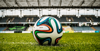 PL pretende criar sistema para transformar clubes de futebol em sociedades anônimas