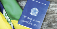 Advogado pontua alterações trabalhistas na MP que institui contrato verde e amarelo