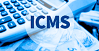 JF/SP exclui ICMS da base de cálculo do IRPJ e da CSLL