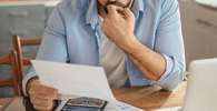 Serasa indenizará devedor que não foi notificado sobre negativação