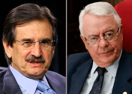 Ministros Peluso e Velloso tecem considerações sobre juiz das garantias