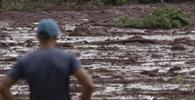 Após desastre em Brumadinho, mineradora Ibirité deve paralisar suas atividades