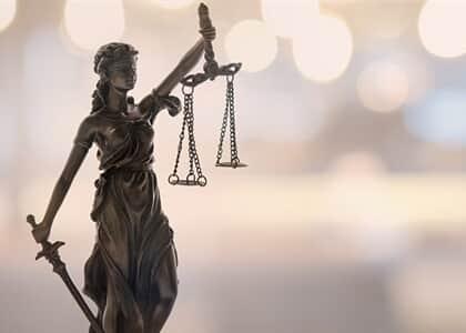 Testemunha tem legitimidade para recorrer de decisão que a condenou por má-fé