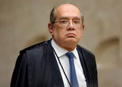 Gilmar pede vista em caso de fornecimento de remédio fora da lista do SUS pelo Estado em situação excepcional