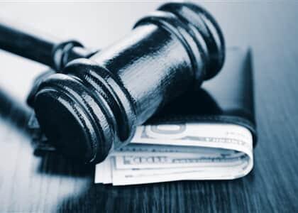 PGR: Não compete à Justiça determinar sequestro ou bloqueio de bens de empresas públicas para pagar dívidas