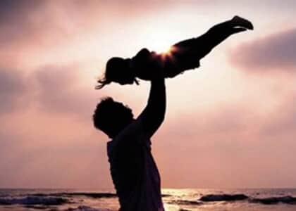 TJ/SP garante visitas paternas impedidas por inconformismo da mãe com fim da relação