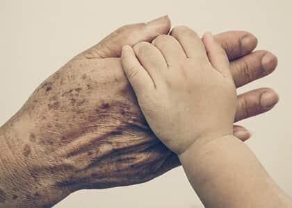 STJ: 4ª turma autoriza adoção de neto por avós em atenção ao melhor interesse da criança