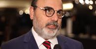 Congresso do SINSA debate os 30 anos da Constituição