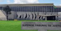 STJ mantém foro por prerrogativa de função de membro do Judiciário