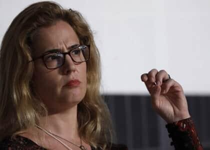 """TRF-4 anula """"sentença cópia"""" da juíza Gabriela Hardt"""