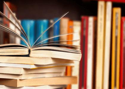 Lei que reduz pena de preso que lê é inconstitucional, decide TJ/SP