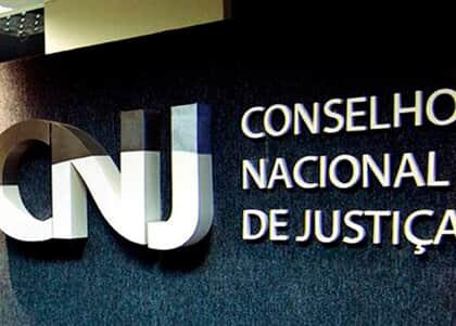 CNJ: Tribunais devem definir regime de trabalho de oficiais de justiça
