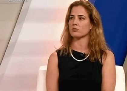 Substituta de Moro na Lava Jato ignora liminar do STF